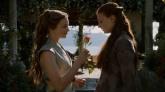 Sansa-y-Margaery